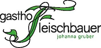 Gasthof Fleischbauer Logo